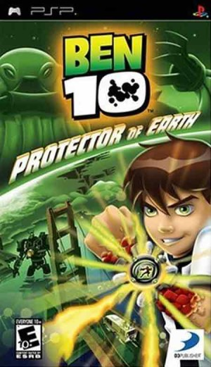 ben_10_protector_of_earth___psp