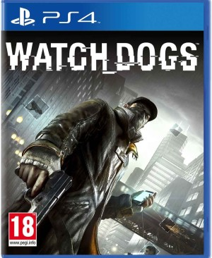 watch-dogs-ps4_3