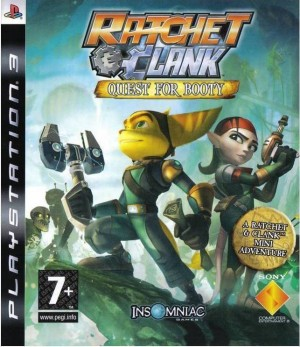 20150803114302_ratchet_clank_future_quest_for_booty_ps3