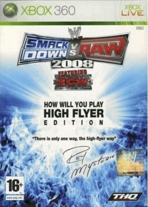 20150826120858_wwe_smackdown_vs_raw_2008_high_flyer_limited_edition_xbox_360