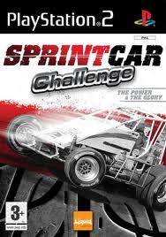 SPRINT_CAR_Chall_4cf3dc3f03d22