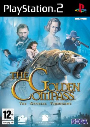 THE-GOLDEN-COMPASS-–-PS2-CAPA