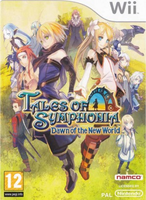 20151008135848_tales_of_symphonia_dawn_of_the_new_world_wii