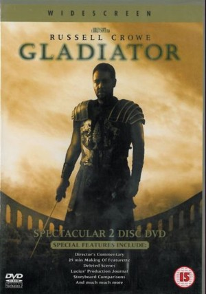 GLADIATOR_4df8d891d30be