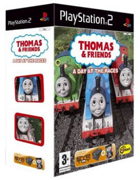 thomas_friends_day_atthe_races_camera_ps2