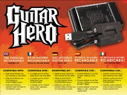 Guitar_Hero___Of_4f17fdb5010c9