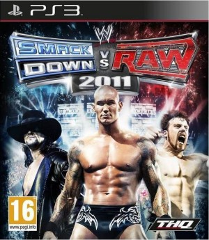 20150729163535_wwe_smackdown_vs_raw_2011_ps3