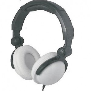 PLAYFECT_Headset_52ac47da896df
