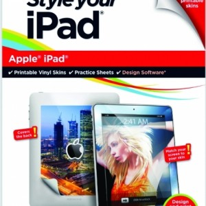 Style_your_iPad__5363868650613