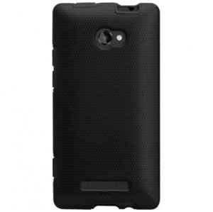 Ca_11869725._casemate-tough-bumper-case-cover-for-htc-8x-cm023135-black
