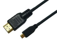 VCOM_Hdmi_High_S_546f3ccf29c48