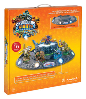 108476_Skylanders_Giants_Arena