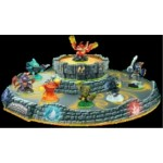 uni_skylanders_battle_arena_xl