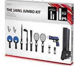 https://eleashop.gr/wp-content/uploads/2015/04/20150306125841_playfect_the_14_in_1_jumbo_kit_ps_move.jpeg