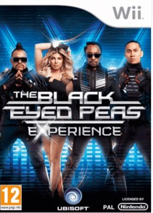 the_black_eyed_peas_experience_wii