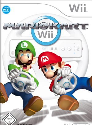 Mario_Kart_Wii_Cover