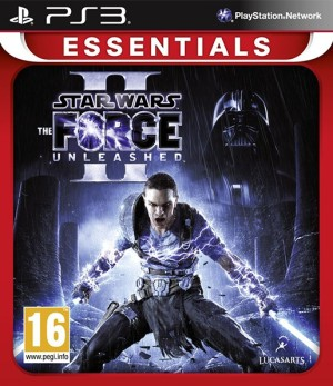 STAR-WARS-THE-FORCE-UNLEASHED-II-ESSENTIALS-enlarge