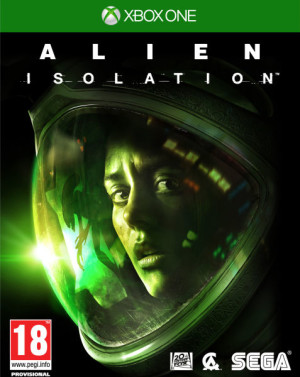 alien-isolation-xbone-box-art