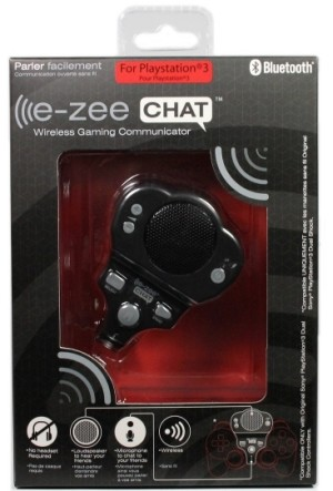 ezee_chat_wireless_gaming_communicator_2_raw