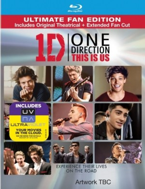 one_direction_this_is_us_bluray_uv_copy_raw
