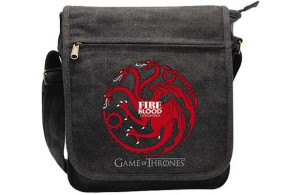 Game-of-Thrones-House-Targaryen-Messenger-Bag
