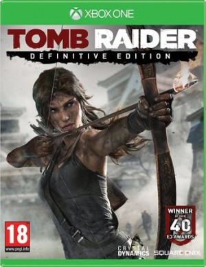 tomb-raider-definitive-edition-xb1-_page-picture-large_