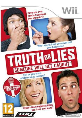 Truth-Or-Lies-Front-Cover-49250