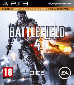 BATTLEFIELD-4-LIMITED-EDITION-enlarge