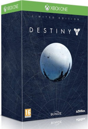 destiny-limited-edition-1000-0949983