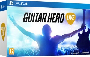 20150519095430_guitar_hero_live_ps4
