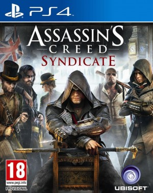 20150518105804_assassin_s_creed_syndicate_ps4