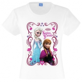 disney_frozen_sisters_forever_tshirt_56_years_xl