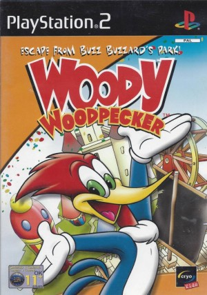 woody-woodpecker-for-playstation-2-ps2