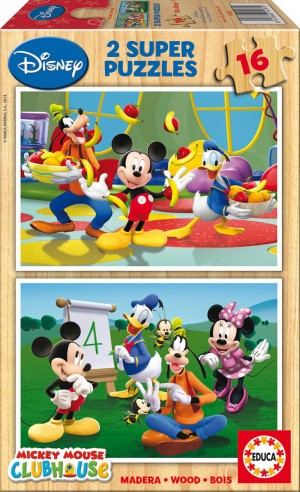 20151209162006_disney_mickey_mouse_club_house_16pcs_14181