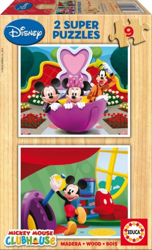 20151209162124_mickey_mouse_club_house_2x9pcs_13467
