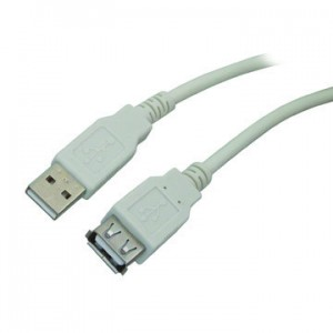 USB_A_Male_to_USB_A_Female_Cable