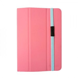 Tablet Case For 8 Element TAB-800P