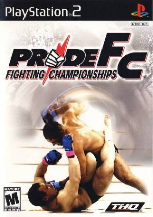 pride-fighting-championships2