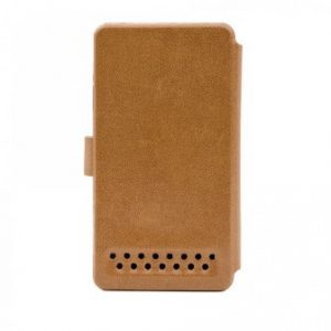tellur-universal-mobile-cover-5-5-brown
