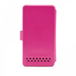 tellur-universal-mobile-cover-5-5-pink-2