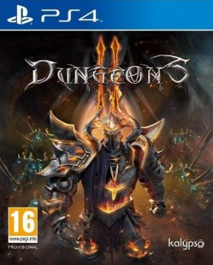 dungeons-2-ps4