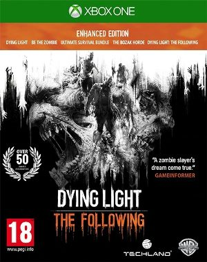 dying-light-the-following-enhanced-edition-xboxone