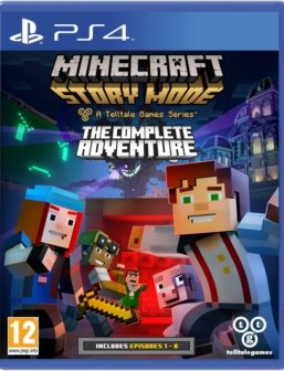 minecraft-story-mode-the-complete-adventure-ps4