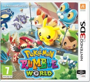 pokemon-rumble-world-3ds