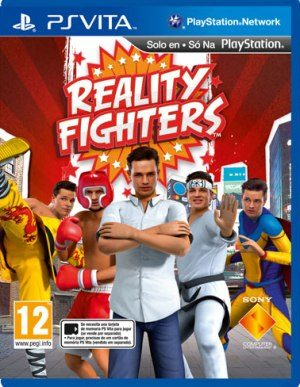 reality-fighters-ps-vita-game