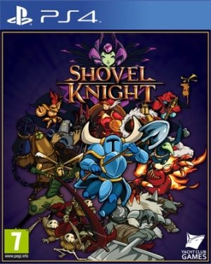 shovel-knight-ps4