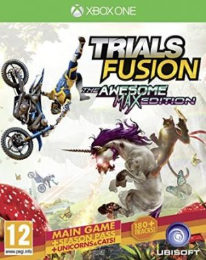 the-trials-fusion-the-awesome-max-edition