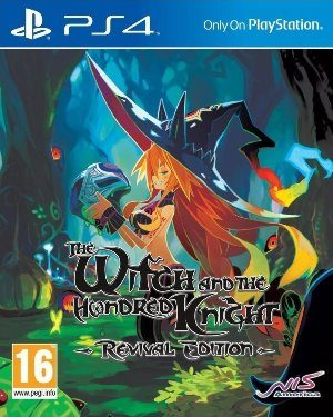 the-witch-and-the-hundred-knight-revival-edition-ps4