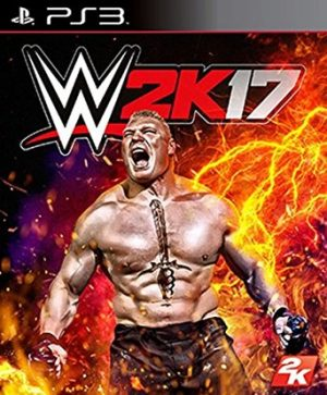 wwe-2k17-includes-the-goldberg-pack-ps3