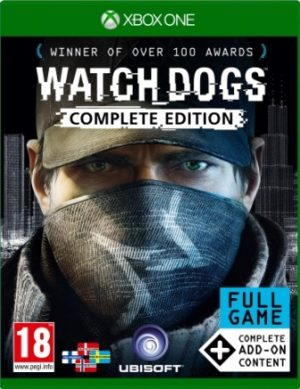 watch-dogs-complete-edition-xbox-one